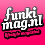 Funkimag