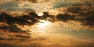Sky of Origin
